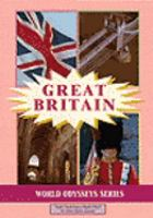Cover image for Great Britain