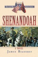 Cover image for Shenandoah