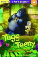 Cover image for Tugg and Teeny : that's what friends are for