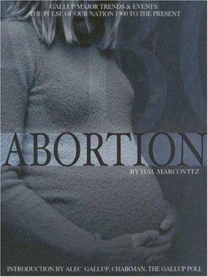 Cover image for Abortion