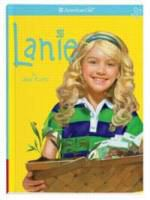 Cover image for Lanie