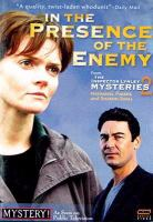 Cover image for The Inspector Lynley mysteries. 2, In the presence of the enemy