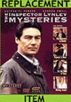 Cover image for The Inspector Lynley mysteries. 2, Deception on his mind