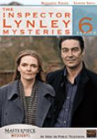 Cover image for The Inspector Lynley mysteries. 6