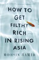 Cover image for How to get filthy rich in rising Asia