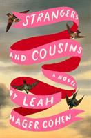 Cover image for Strangers and cousins : a novel