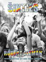 Cover image for The sixties