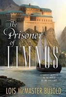 Cover image for The prisoner of Limnos