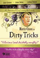 Cover image for Dirty tricks