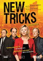 Cover image for New tricks. Season 5