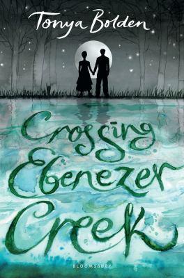 Cover image for Crossing Ebenezer Creek