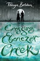 Cover image for Crossing Ebenezer Creek