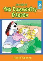 Cover image for The case of the community garden