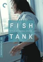 Cover image for Fish tank