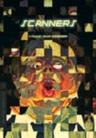 Cover image for Scanners