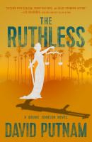 Cover image for The ruthless