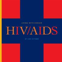 Cover image for HIV/AIDS