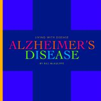 Cover image for Alzheimer's disease