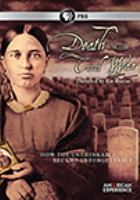 Cover image for Death and the Civil War