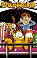 Cover image for Garfield. Volume 7