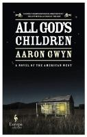 Cover image for All God's children