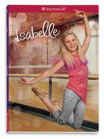 Cover image for Isabelle