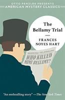 Cover image for The Bellamy trial