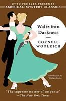 Cover image for Waltz into darkness