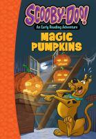 Cover image for Magic pumpkins