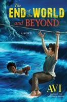 Cover image for The end of the world and beyond