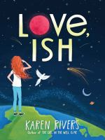 Cover image for Love, Ish