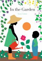 Cover image for In the garden