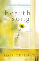 Cover image for Hearth song