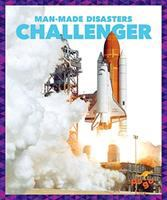 Cover image for Challenger