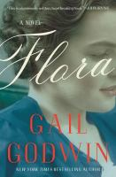 Cover image for Flora : a novel