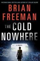 Cover image for The cold nowhere
