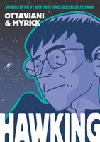 Cover image for Hawking