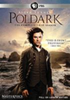 Cover image for Poldark. the complete first season