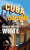 Cover image for Cuba straits