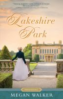 Cover image for Lakeshire Park