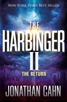Cover image for The harbinger II : the return