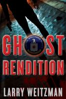 Cover image for Ghost rendition