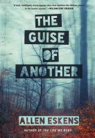 Cover image for The guise of another