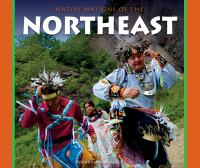 Cover image for Native nations of the Northeast