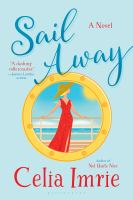 Cover image for Sail away