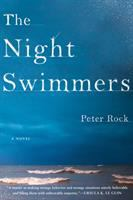 Cover image for The night swimmers