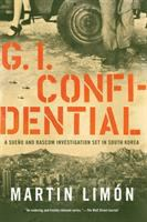 Cover image for GI confidential