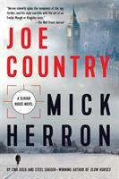 Cover image for Joe Country