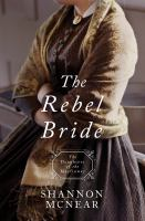 Cover image for The rebel bride