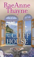 Cover image for The cliff house